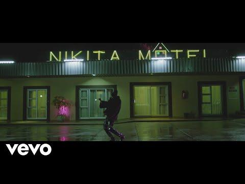 yanga-chief---utatakho-remix-(official-video)-ft.-boity,-dee-koala,-riky-rick