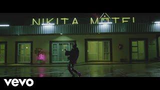 Yanga Chief - Utatakho Remix (Official Video) ft. Boity, Dee Koala, Riky Rick