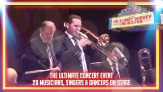 Frank Sinatra: A Celebration. 100th Anniversary Concert