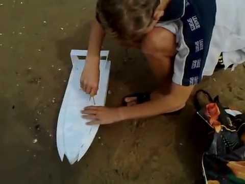 катер для прикормки рыбы алиэкспресс