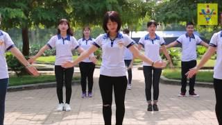 SVCG Hà Nam - Nên lời ngôn sứ