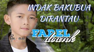 #TRENDING - FAREL IBNU - INDAK BAKUBUA DIRANTAU - The VoiceKids Indonesia - VIRAL #8