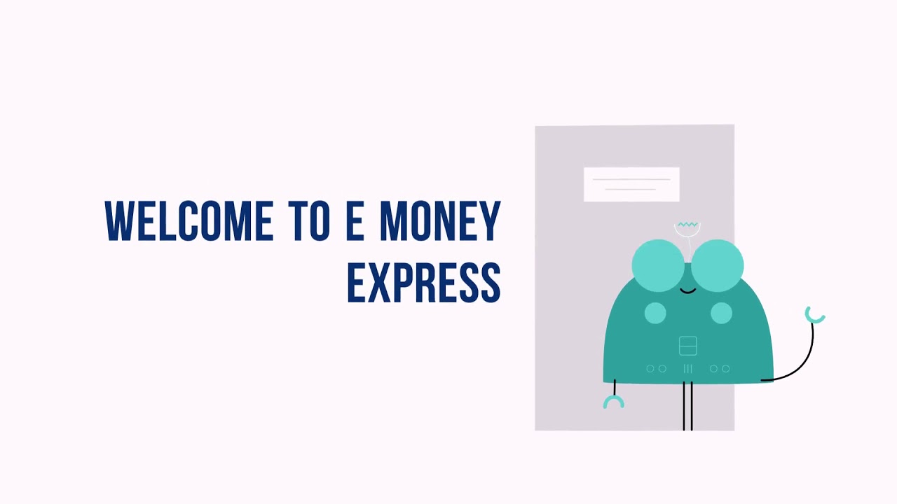E Money Express : Prepaid Debit Card in Hawaiian Gardens