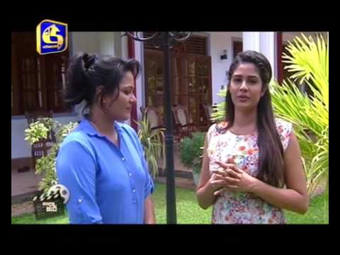 Hedena Hati - 05th March 2016