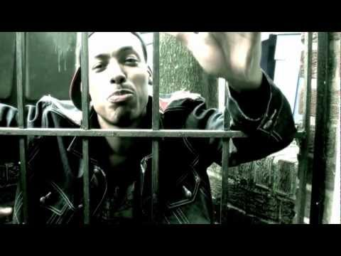 Topdolla Sweizy - The Intro #IDontStyleForFree 7/17/12 [Sweizy Gang Ent Submitted]