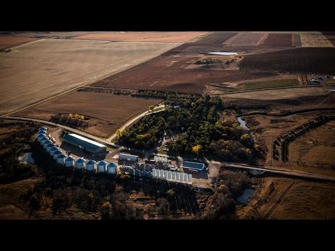 Trump relance les projets d'oléoducs controversés Keystone XL et Dakota