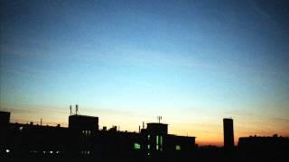 Bvdub - A Moment's Peace