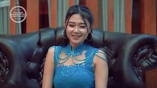 Download lagu Ririn Mungil - Bohoso Moto