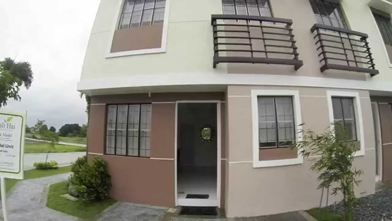 Bali hai residences youtube for Sip houses usa