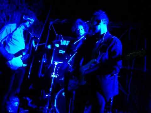 Delirium tremens - Frastuono (Merlino Rock Festival 06 09 13)