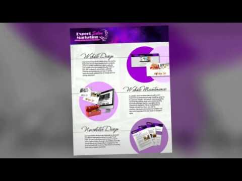 ready made newsletters