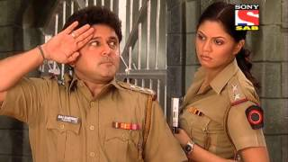 Fir is a situational comedy serial revolving around haryanvi police officer named chandramukhi chautala and her two subordinates, head constable gopinath g...