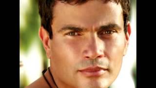 Amr Diab ... Khalik Maaya | عمرو دياب ... خليك معايا
