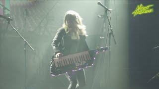 DANA JEAN PHOENIX live at 1984 Night at the Arcade   Amsterdam 2019