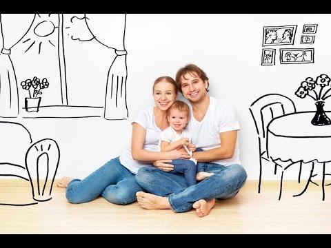 Семейный бюджет. Эффективное управление личными финансами.