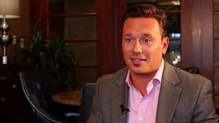Ben Swann on The Free State Project