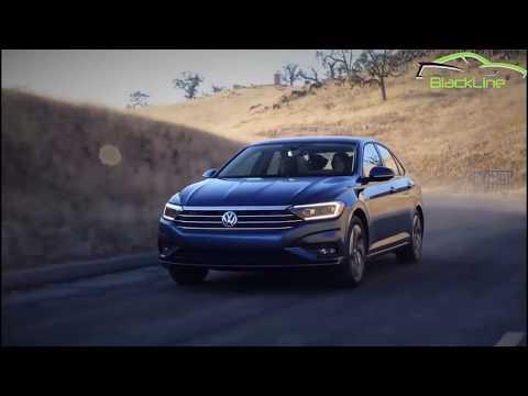Yeni 2019 Volkswagen JETTA incelemesi I İLK BAKIŞ