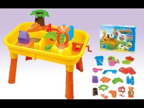 Обзоры игр игрушек