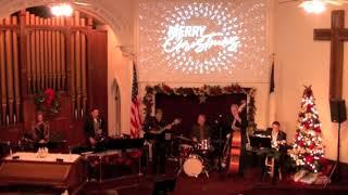 Christmas Jazz Promo   Large