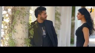 Pyaar | Mani Ladla | Teaser | J Star Productions