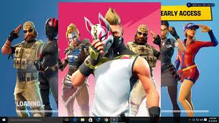 HOW TO DOWNLOAD FORTNITE MOBILE IN PC 101%WORKING WATCH MOST