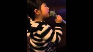 さあや4歳ベリービューティ すずきさあや 検索動画 19