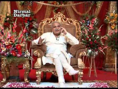Delhi Samagam-31 Episode-1