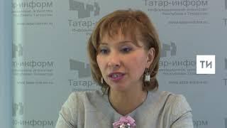 В связи с увеличением пенсионного возраста в Татарстане открыты 66 консультационных пунктов