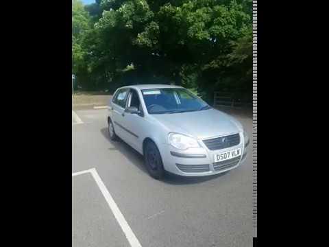 Long term car hire by A2B CAR . RENTALS - YouTube