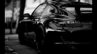 Schuldeneintreiber in Köln Wenn das Auto gepfändet wird  Doku deutsch