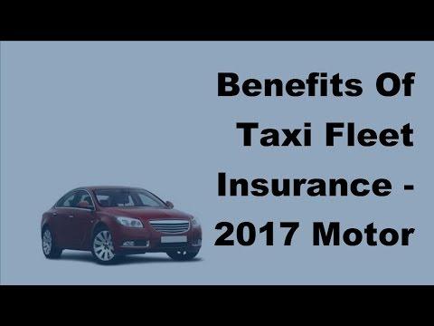 benefits-of-taxi-fleet-insurance---2017-motor-insurance-tips