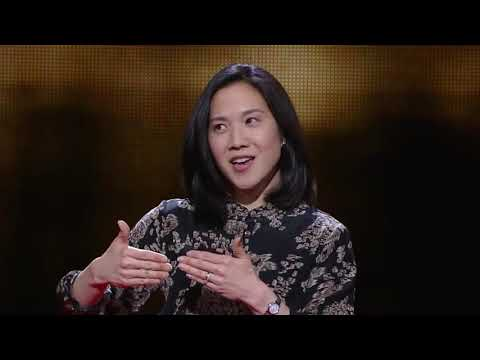 [ted]-grit-the-power-of-passion-and-perseverance---angela-lee-duckworth