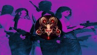 DEVILISH TRIO - PLAYAS GONNA STAY ON TOP