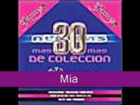 Grupo Romance Mix VI (Serenatas II)