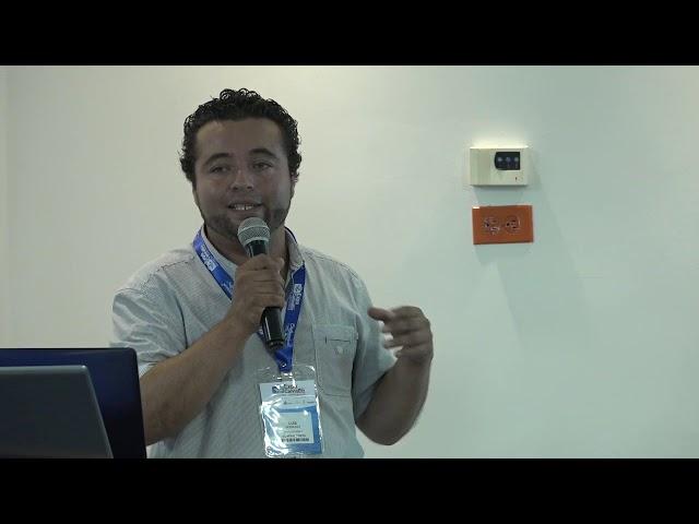 GUILLERMO BERMUDEZ