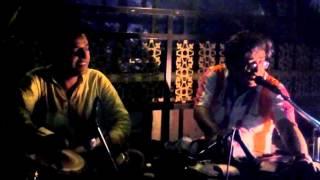 Phir Haath Mein Sharab Hai (Live)Gurmeet Moksh.
