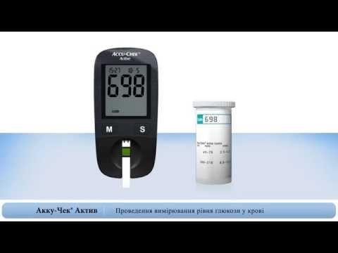 Тест полоски к глюкометрам купить в интернет магазине