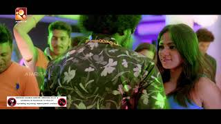 Oru Nalla Naal Paathu Solren Full Movie| #VijaySethupathi #AmritaOnlineMovies #AmritaTV