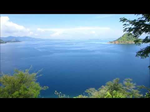 Blessed4one - Agepe Sukkot (Lagu Rohani Simalungun)