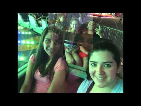 Miami Dade-County Youth Fair
