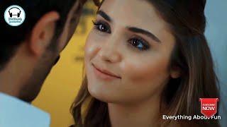 Mere Mehboob Qayamat Hogi | Murat or Hayat | 2018 Pritesh Production tu dua hai dua hayat and murat