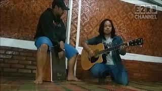 Hargai Aku [Armada] Bersama Kang Hendry Pengamen Bandung