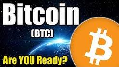 Can Bitcoin (BTC) STILL Make You A Millionaire? - Realistically