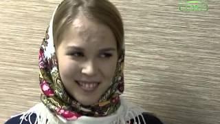 Екатеринбург: «Правила дружбы перед венчанием»(Как выстраивать отношения юноше и девушке, чтобы создать счастливую семью? Существуют ли какие-то рекоменд..., 2015-12-18T00:04:34.000Z)