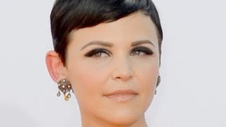Ginnifer Goodwin's Abrupt Rise And Fall From Hollywood