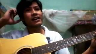 HƯỚNG DẪN Đệm hát - Chạm khẽ tim anh một chút thôi