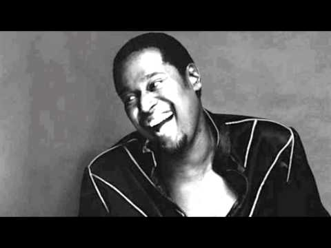 CHANGE Feat.  LUTHER VANDROSS  - THE GLOW OF LOVE