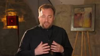 Правда у Христі з о. Юстином Бойком (випуск 23)