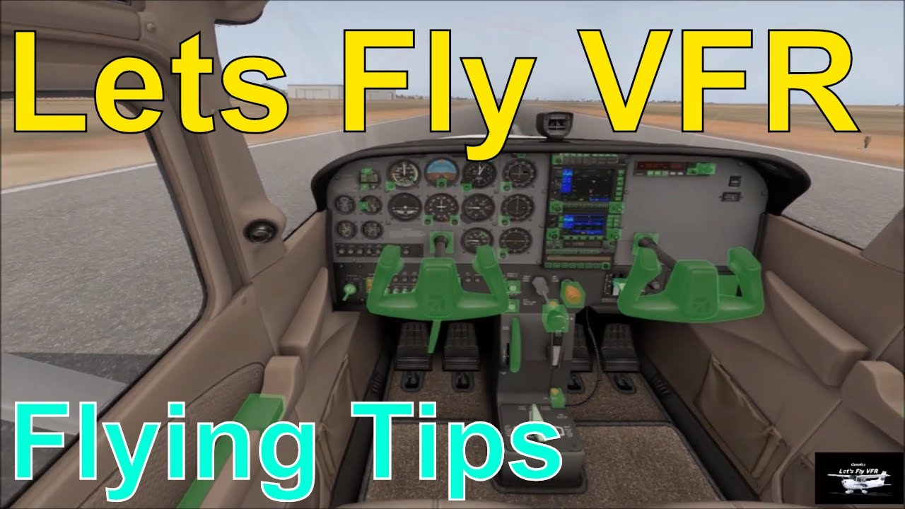X Plane 11 Keyboard and Mouse Control Made Easy  You can fly without a  Joystick  Ill Show you!