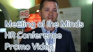 Meeting of the Minds 2016 in Review
